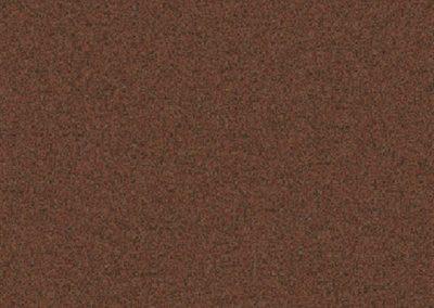 PS-107-3M-Di-Noc-Single-Color-Dekorfolie-braun