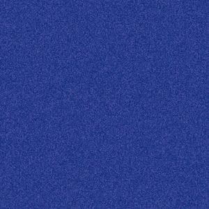 PS-140-3M-Di-Noc-Single-Color-Dekorfolie-blau