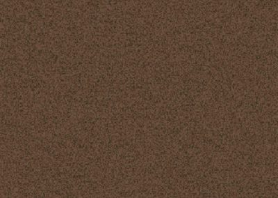 PS-293-3M-Di-Noc-Single-Color-Dekorfolie-braun