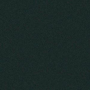PS-504-3M-Di-Noc-Single-Color-Dekorfolie-schwarz