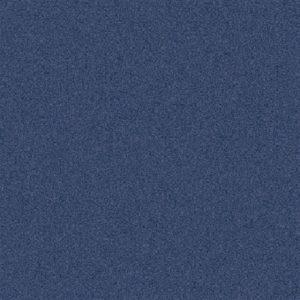 PS-668-3M-Di-Noc-Single-Color-Dekorfolie-blau