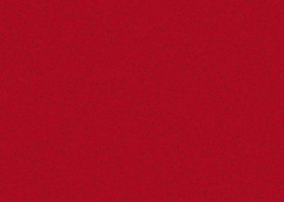 PS-900-3M-Di-Noc-Single-Color-Dekorfolie-rot