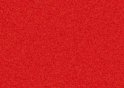 PS-910-3M-Di-Noc-Single-Color-Dekorfolie-rot hell