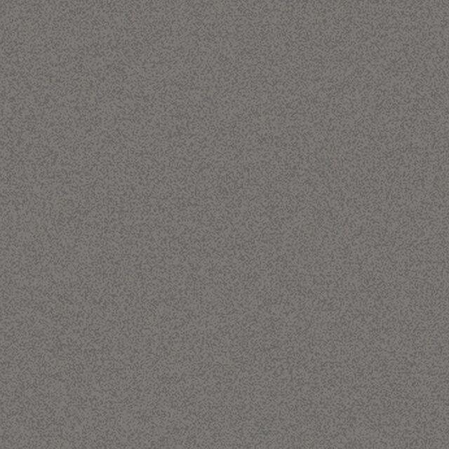 Ps 949 3m di noc single color dekorfolie grau for Dekorfolie grau