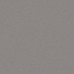 PS-950-3M-Di-Noc-Single-Color-Dekorfolie-grau