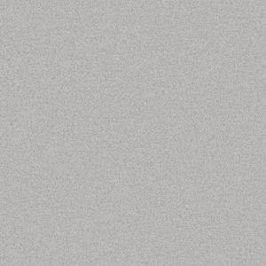 PS-952-3M-Di-Noc-Single-Color-Dekorfolie-grau