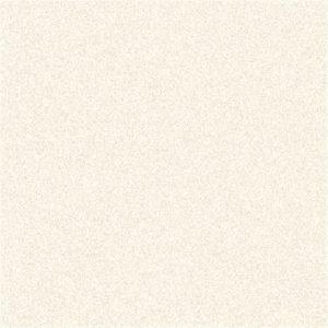 PS-983-3M-Di-Noc-Single-Color-Dekorfolie-beige