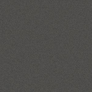 PS-992-3M-Di-Noc-Single-Color-Dekorfolie-grau dunkel