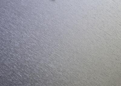 Q50-Moebelfolie-Dekorfolie-Metallfolie-dark brushed silver