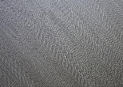 Q51-Moebelfolie-Dekorfolie-Metallfolie-silver waves