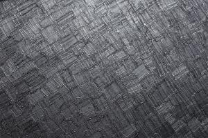 U22-Moebelfolie-Dekorfolie-Naturstein-carved charcoal-Klebefolie