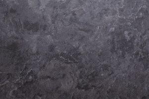 V7-Moebelfolie-Dekorfolie-Naturstein-Lederfolie-dark stoned leather