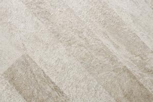 W11-Moebelfolie-Dekorfolie-Naturstein-1en stone creme