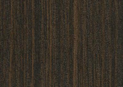 WG-1052-3M-Di-Noc-Wood-Grain-Holzfolie-Kaya