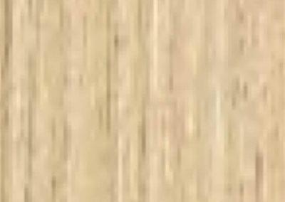 WG-1141-3M-Di-Noc-Wood-Grain-Holzfolie-hell