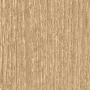 WG-1144-3M-Di-Noc-Wood-Grain-Holzfolie-hell