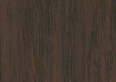 WG-156-3M-Di-Noc-Wood-Grain-Holzfolie-Tamo