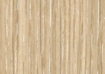 WG-166-3M-Di-Noc-Wood-Grain-Holzfolie-Oak-Eiche