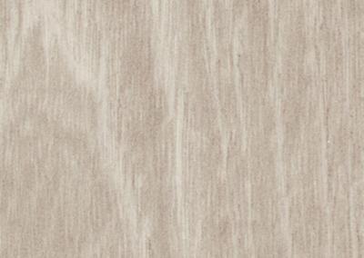 WG-467-3M-Di-Noc-Wood-Grain-Holzfolie-Ash-Asche
