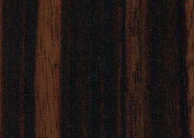 WG-644-3M-Di-Noc-Wood-Grain-Holzfolie-dunkel