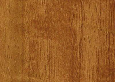 WG-694-3M-Di-Noc-Wood-Grain-Holzfolie-Primavera