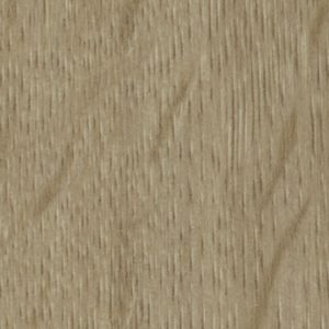 WG-696-3M-Di-Noc-Wood-Grain-Holzfolie-Oak-Eiche