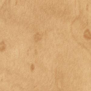 WG-767-3M-Di-Noc-Wood-Grain-Holzfolie-Birds Eye Maple-Vogelaugenahorn