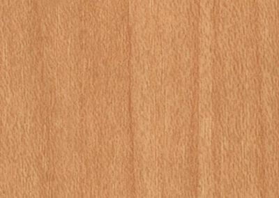WG-836-3M-Di-Noc-Wood-Grain-Holzfolie-Maple-Ahorn