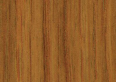 WG-943-3M-Di-Noc-Wood-Grain-Holzfolie-Oak-Eiche