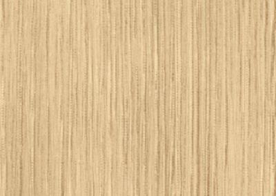 WG-944-3M-Di-Noc-Wood-Grain-Holzfolie-Oak-Eiche