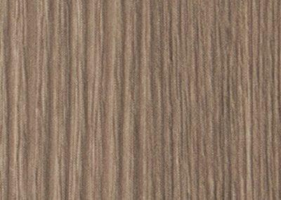 WG-947-3M-Di-Noc-Wood-Grain-Holzfolie-Tamo
