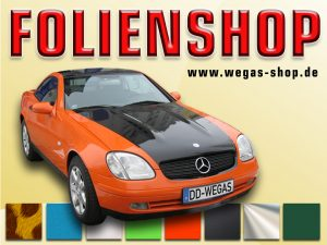 Wegas-Folien-Shop-1