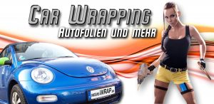 Wegas Wrapping Shop 2013 mit Wrappifrau 007
