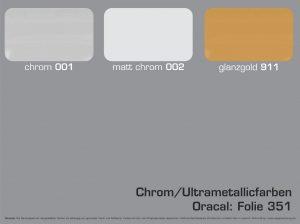 Farbkarten
