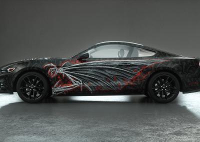 Wrap-Art-Design-bone dragon