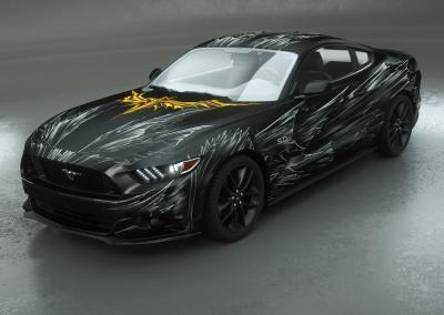 Wrap-Autodesign-Batmobile F12