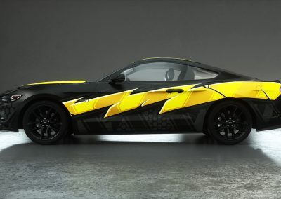 Wrap-Autodesign-black and yellow