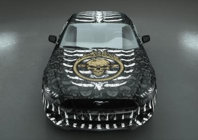 Wrap-Autodesign-bone-cage