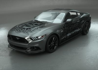 Wrap-Autodesign-darkness soul graphite quarter