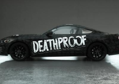 Wrap-Autodesign-deathproof