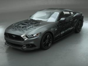 Wrap-Autodesign-dunkel-Seele-graphite-grau