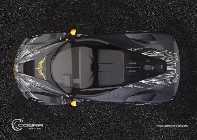 Wrap-Autodesign-laferrari top