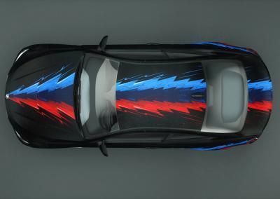 Wrap-Autodesign-m-power-schwarz