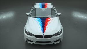 Wrap-Autodesign-m-power-weiss