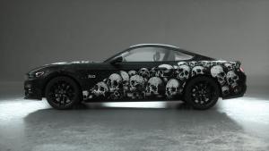 Wrap-Autodesign-skullmania