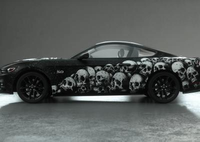 Wrap-Autodesign-skullmania