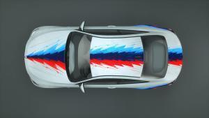 Wrap-Autofolie-m-power-white