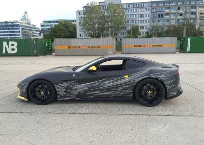 Wrap-Design-Batmobile F12