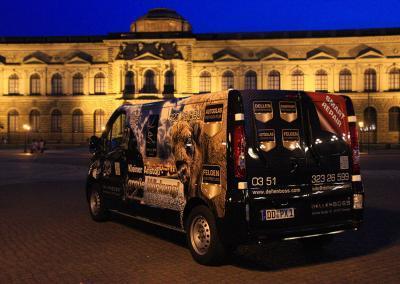 570-Carwrapping-Digitaldruck-Folientechnik-Zwinger-Dresden