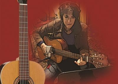 Gitarrenunterricht-Dresden-Plauen-Magdalena-Wera-Braeske
